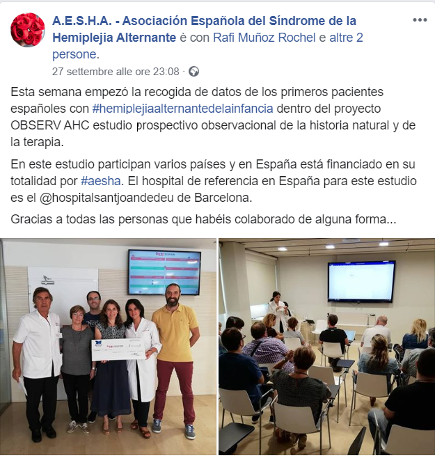 ObservAhcDataCollectionSpainSep2019